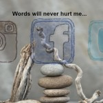 social media convesations
