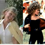SANDY-GREASE-BEFORE-AND-AFTER.JPG
