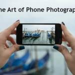 phone photography 2