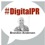 Digital PR Chat Brandon