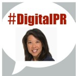 Digital PR Chat Lim
