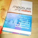 Measure-What-Matters_K.D.-Paine
