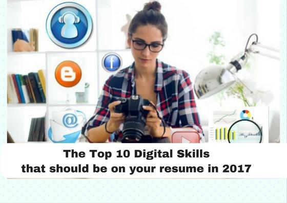 digital-skills-twitter