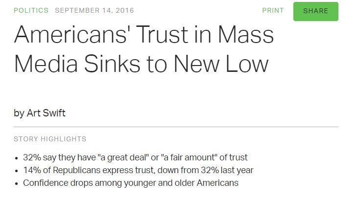 trust-media