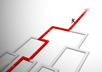 content strategy pitfalls