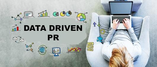 data driven PR Fotolia_138646937_XS (3) (1)