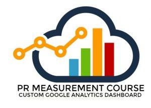 PR Measurement Course