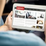 online news sites domain authority
