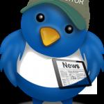 twitter-bird-NEWS