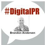 Digital PR Chat Brandon
