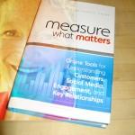 Measure-What-Matters_K.D.-Paine