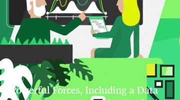 digital marketing and PR transformation